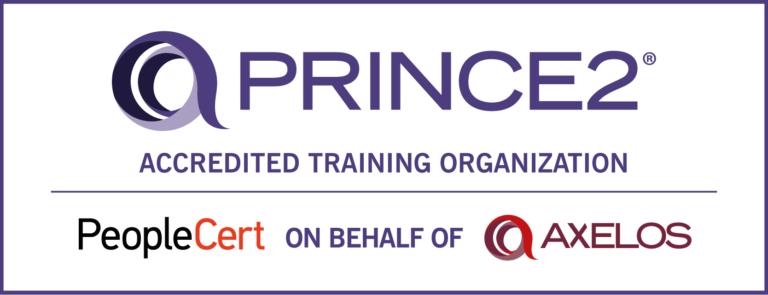 PRINCE2_ATO logo