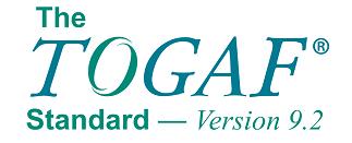 togaf92-logo