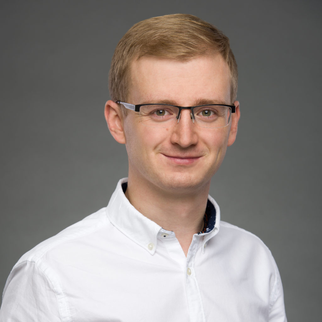 Dominik Ambroziak