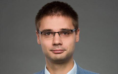 Michal Pruba
