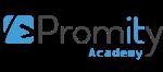 Promity_small