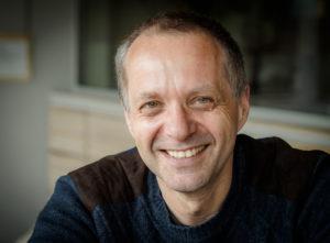 Andrzej Niemczyk Promity