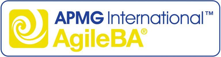 AgileBA Logo