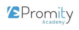 logo-promity-sample-01_en-1-1-1